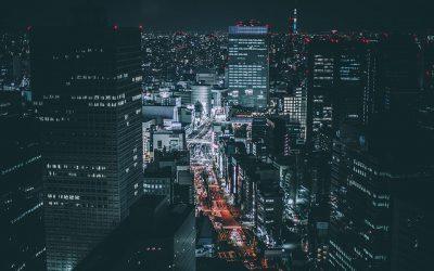 Sex in the City – Ungewollt schwanger